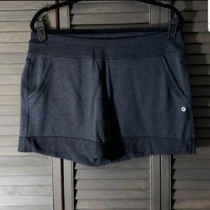 Active Life   Lounge Shorts